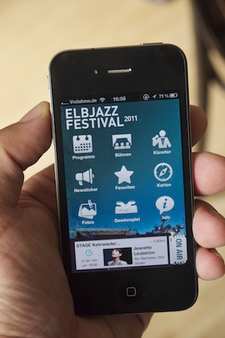 elbjazz-2011-app-1