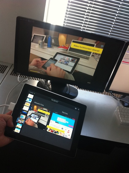 ipad-keynote-remote-1