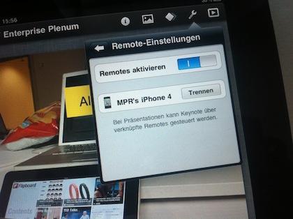 ipad-keynote-remote-2