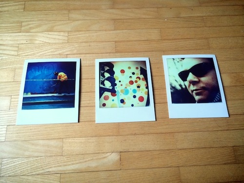 instant-photos-made-with-iphone-4