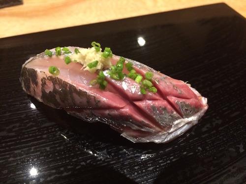Kusakabe - aji