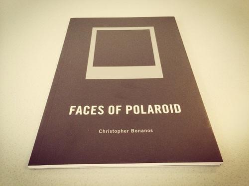 faces-of-polaroid