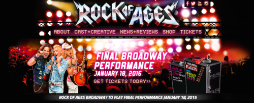 rock-of-ages-final-performance