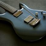 Musicman Luke III - 1