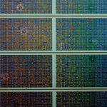 WWDC 2009 - Apps Wall