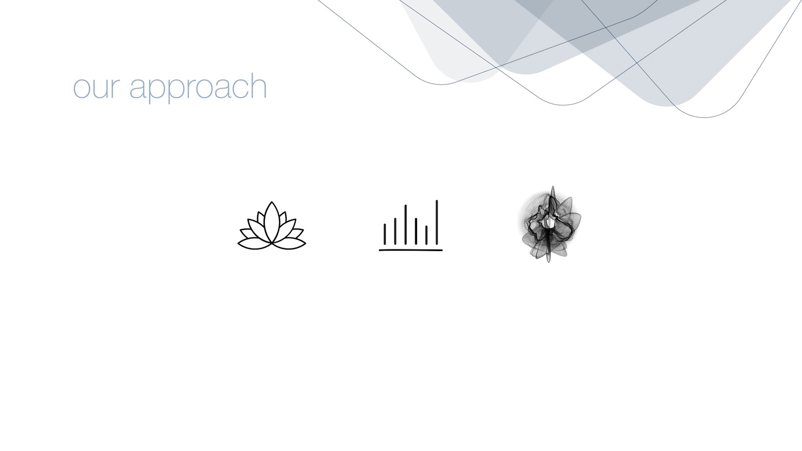 heart/work - approach