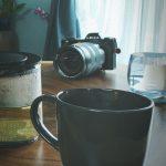 Leica-SL-Typ-601